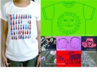 atsuatsu_t_shirt_voi2.2