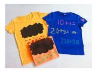 2013-tshirts02