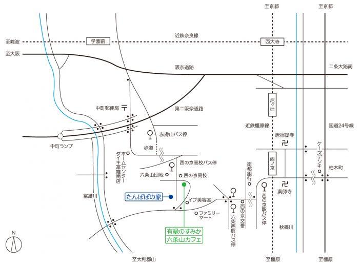 map1703
