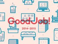 GJ2014_flyer_image