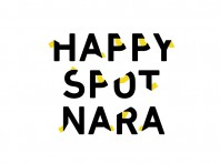 HAPPY SPOT ROGO
