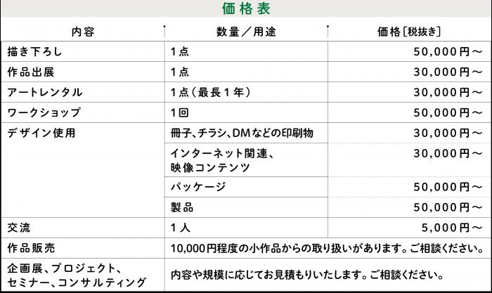 依頼_HP用画像-02