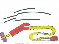 黄色い掃除機_2