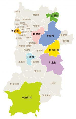 hsn03-map