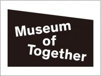 musium of together