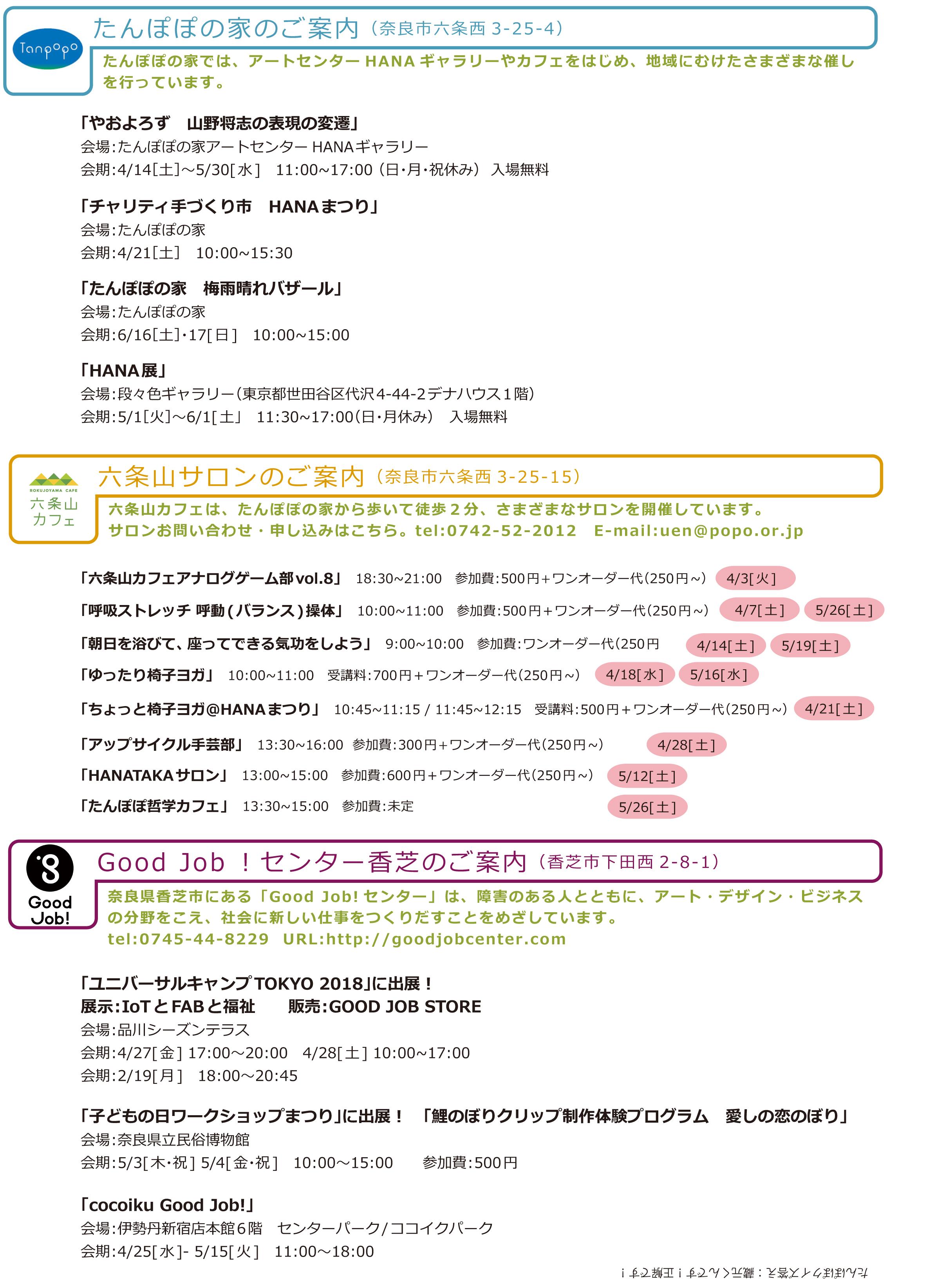 tan-tsu_2018_0405表1表6