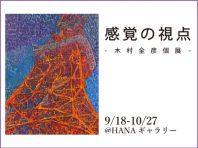hana_g-09