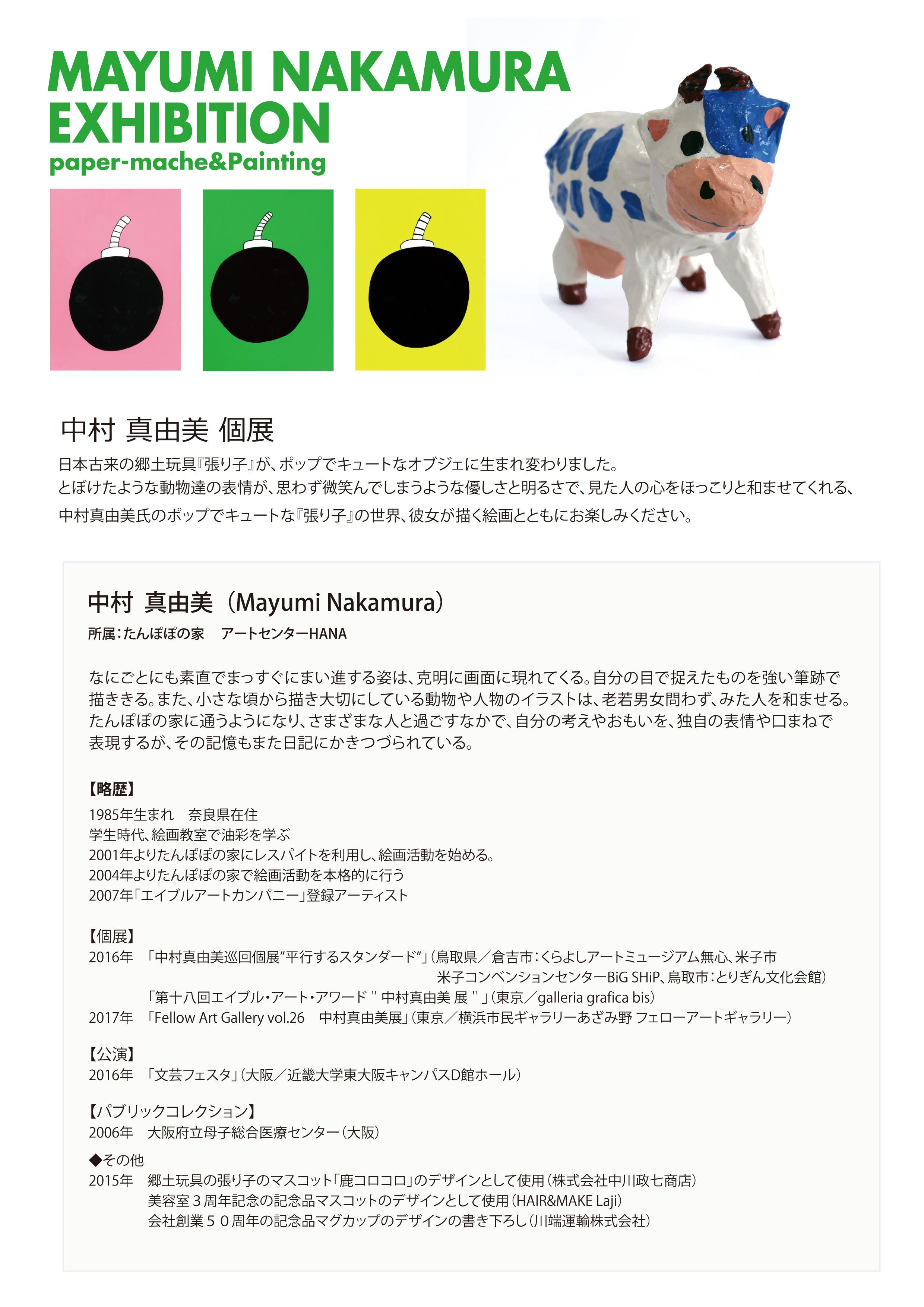 M.nakamura leaflet-B