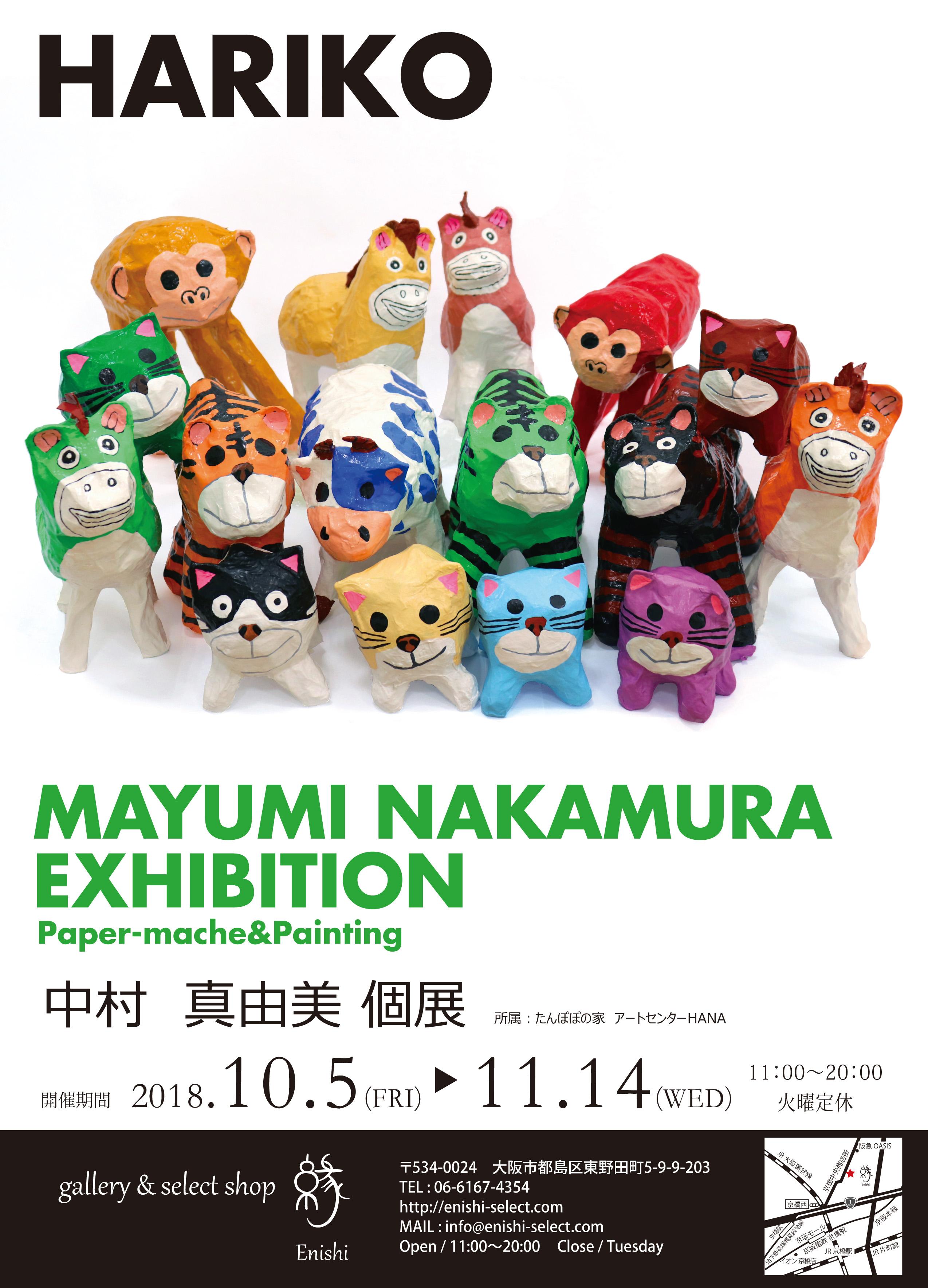 M.nakamura leaflet-F