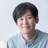 talk-4-1-yamada(2)