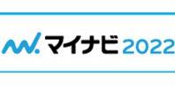 mynavi-logo