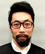 DaijirouMizuno