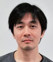 ShigeruKobayashi