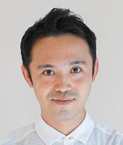 YasuakiKakehi