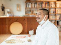 takahashi-prof